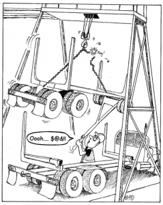 trailer-lifting-graphic